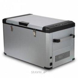Портативный холодильник Colku DC-60F