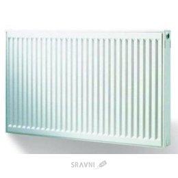 Радиатор отопления Buderus K-Profil 10/300/400