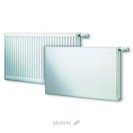 Радиатор отопления Buderus VK-Profil 21/500/1400