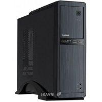 GameMax ST609 300W