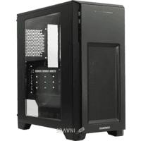 GameMax H603 w/o PSU