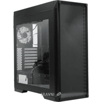 Корпус GameMax M908 w/o PSU