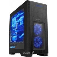 GameMax M907 w/o PSU
