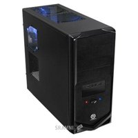 Фото Thermaltake V4 Black Edition (VM30001W2Z)