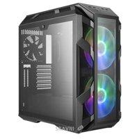 CoolerMaster MasterCase H500M (MCM-H500M-IHNN-S00)