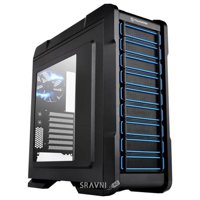 Фото Thermaltake Chaser A31 Black (VP300A1W2N)
