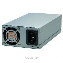 Блок питания Pro-Case MIF300 300W