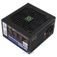 GameMax GE-450 450W