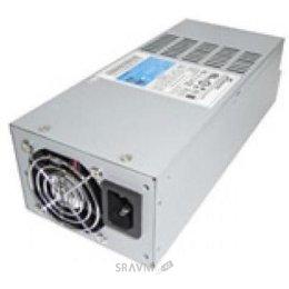 Блок питания Sea Sonic Electronics SS-400L2U 400W