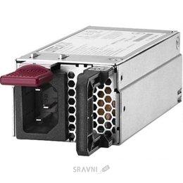 Блок питания HPE 775595-B21 900W