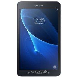 Планшет Samsung Galaxy Tab A 7.0 SM-T285 8Gb LTE