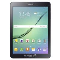 Фото Samsung Galaxy Tab S2 9.7 (2016) SM-T813 32Gb Wi-Fi