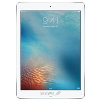 Планшет Планшет Apple iPad 128Gb Wi-Fi