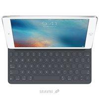 Планшет Планшет Apple iPad 128Gb Wi-Fi + Cellular