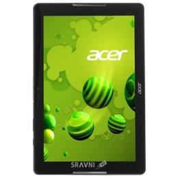 Планшет Acer Iconia One B3-A32 16Gb