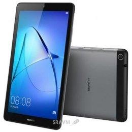 Huawei Mediapad T3 7.0 16Gb