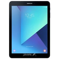 Фото Samsung Galaxy Tab S3 9.7 SM-T825 LTE 32Gb