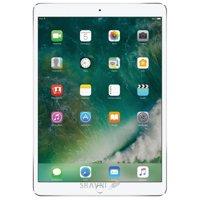 Планшет Планшет Apple iPad Pro 10.5 512Gb Wi-Fi