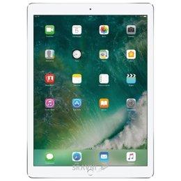 Apple iPad Pro 12.9 512Gb Wi-Fi