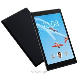 Планшет Lenovo Tab 4 8504X 16Gb LTE