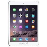 Фото Apple iPad Air 2 16Gb Wi-Fi