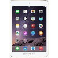 Фото Apple iPad mini 3 64Gb Wi-Fi