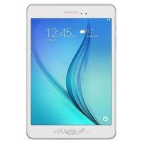 Фото Samsung Galaxy Tab A 8.0 SM-T355 16Gb LTE