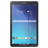 Планшет Планшет Samsung Galaxy Tab E 9.6 SM-T560N 8Gb