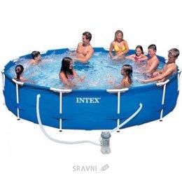 Бассейн Intex 28212