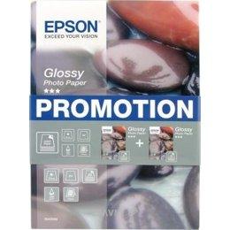 Фотобумагу для принтеров Epson S042086