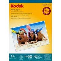 Kodak 5740-801