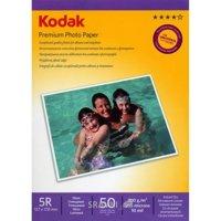 Kodak 5740-809