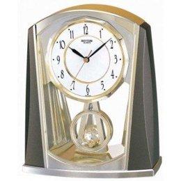 Настольные часы Rhythm 4RP772WR08
