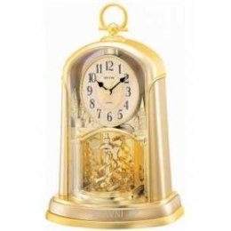 Настольные часы Rhythm 4SG713WR18