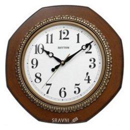 Напольные, настенные часы Rhythm CMG110NR06