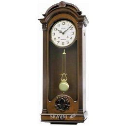 Напольные, настенные часы Rhythm CMJ397CR06