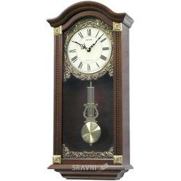 Напольные, настенные часы Rhythm CMJ524NR06
