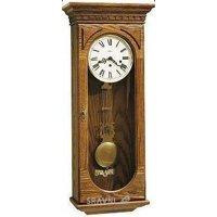 Напольные, настенные часы Howard Miller 613-110