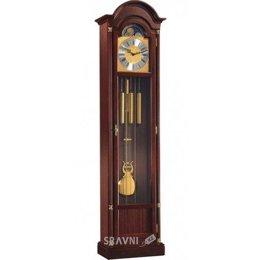 Напольные, настенные часы Hermle 01079-030451