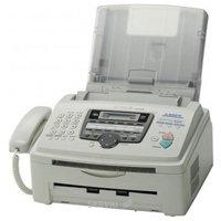Panasonic KX-FLM663