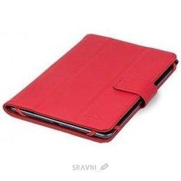 Чехол для планшетов Rivacase 3112 Red