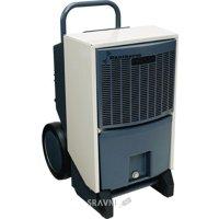 Осушитель воздуха Осушитель воздуха Dantherm CDT 30S