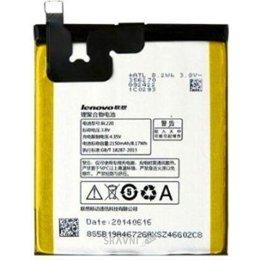 Аккумулятор для мобильных телефонов Lenovo BL220