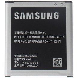 Аккумулятор для мобильных телефонов Samsung EB-BG360CBC