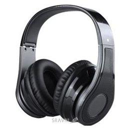 Гарнитуру Bluetooth Qumo Septima