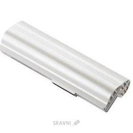 Аккумулятор для ноутбуков ASUS 90-OA001B1000