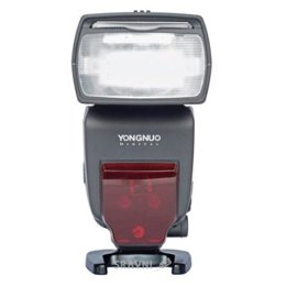 Вспышку YongNuo Speedlite YN-685 for Canon
