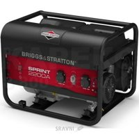 Briggs&Stratton Sprint 2200A