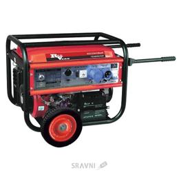 Генератор и электростанцию RedVerg RD-G8000EN