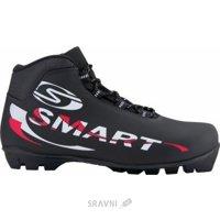 Spine Smart 357